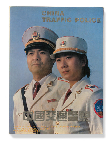 History and Mystery: A Century of Chinese Photobooks | English A Langlit | Scoop.it