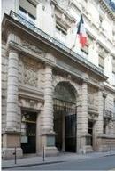 La Cour des Comptes dénonce l'incohérence de la fiscalité environnementale | Environnement | Scoop.it