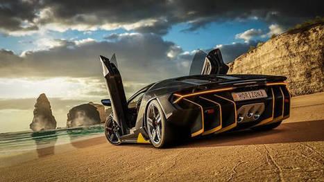 Forza Horizon 3 PC (Windows 10) Full Español (Bypass) | Descargas Juegos y Peliculas | Scoop.it