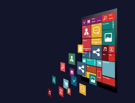 Design principles behind user interface   UXploration   Scoop.it