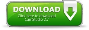 CamStudio - Free Screen Recording Software | Edtech PK-12 | Scoop.it