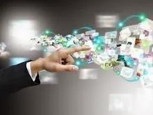 ADSL Aziende: Le priorità 2014 per la direzione ICT   BT leader tra le aziende di telecomunicazioni   Scoop.it