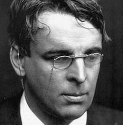 The Year of Yeats | The Irish Literary Times | Scoop.it