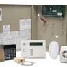 Matrix Wiring Innovations