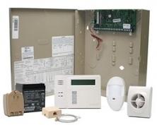 Matrix Wiring Innovation | Matrix Wiring Innovations | Scoop.it