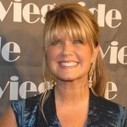 Christian Singer Natalie Grant Responds to Criticism for Leaving Grammy Awards Early | It's Show Prep for Radio | Scoop.it