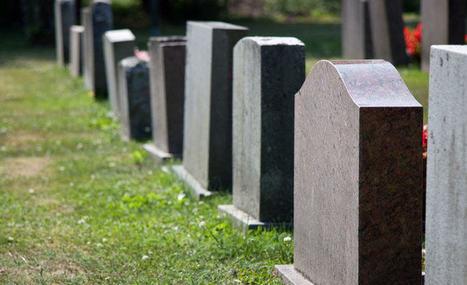 Tämä on yhä maailman yleisin kuolinsyy | Terveystieto | Scoop.it