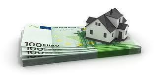 Immobilier : des bons conseils aux emprunteurs et détenteurs de crédits ! | IMMOBILIER 2015 | Scoop.it