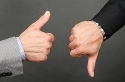 Online Reputation: New Methods Emerge For Quashing Fake, Defamatory ... - Forbes | Reputation Management | Scoop.it