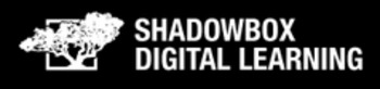(EN) - Glossary of Photographic Terms | Shadowbox Digital Learning | Glossarissimo! | Scoop.it