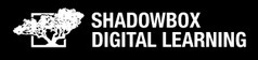 (EN) Glossary of Photographic Terms | Shadowbox Digital Learning | 1001 Glossaries, dictionaries, resources | Scoop.it