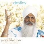 5 Steps to Success for Kundalini Yoga Lovers | Kundalini Yoga | Scoop.it