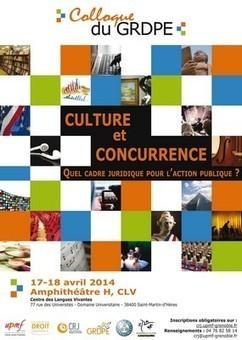 Le Fil du BBF | Bulletin des bibliothèques de France | Bibliothèques en ligne | Scoop.it
