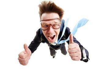 fatimabril: Concreta tus sueños: 10 pasos para lograr el éxito | Consejos SEO para captar clientes | Scoop.it