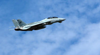 Senate Shoots Down Wayward Navy Pilot's Promotion to Admiral - TIME   US Navy   Scoop.it