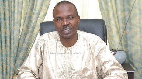 Bénin : de troublantes révélations sur la gestion de la Sonapra - La Nouvelle Tribune   Benin   Scoop.it