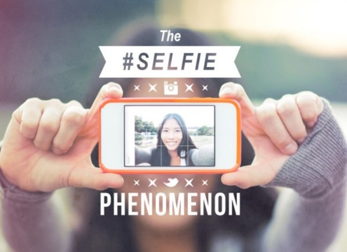 Why Selfies Should Be a Part of Your Marketing Plan   SEO et Social Media Marketing   Scoop.it