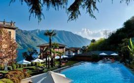 Top 10: the best Lake Como hotels | CLOVER ENTERPRISES ''THE ENTERTAINMENT OF CHOICE'' | Scoop.it