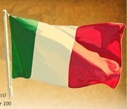 Projet des ancêtres italiens | Familysearch | L'écho d'antan | Scoop.it