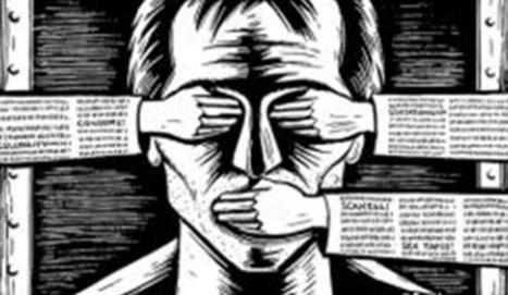 ¿Por qué manipula este periódico los comentarios de los lectores?   Periodismo ético   Scoop.it
