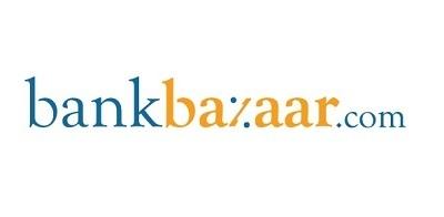 Car Loans | Apply for car loan online at BankBazaar.com | Car Loans | Scoop.it