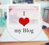 Les 7 widgets indispensables à mon blog Wordpress | wordpress | Scoop.it