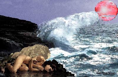 ainhoanr | Por amor al arte | Scoop.it