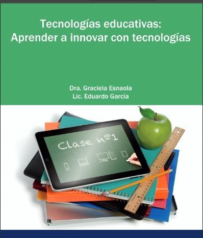 http://materiales.untrefvirtual.edu.ar/descargas/ebooks/ebook_tec_educativas.pdf | EDUCACIÓN en Puerto TIC | Scoop.it