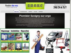 Annuaire dechiffre - » Plombier à Savigny sur Orge | Les scoops de Buldozer | Scoop.it