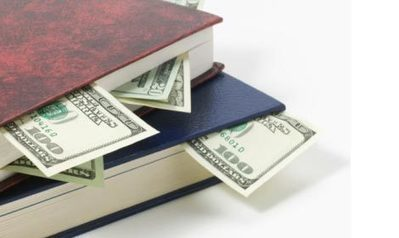 ¿Qué es la educación financiera? | TECNOLOGÍA Y EDUCACIÓN | Scoop.it