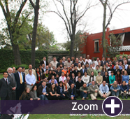 AMAR, The Mexican Association of Retirement Communities | The Joy of Mexico | Scoop.it