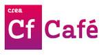 Café Crea: ¿Cómo pueden ayudar la neuroeducación y las TIC a las necesidades educativas especiales?   Reflexions Educatives   Scoop.it
