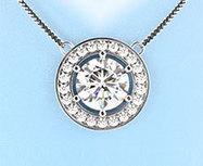 Best Diamonds Engagement & Wedding Rings in Melbourne, Australia   Beautiful Jewellery   Scoop.it