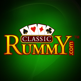 Rummy Card Game FAQ | Rummy Rules - classicrummy.com | Classic Rummy | Scoop.it
