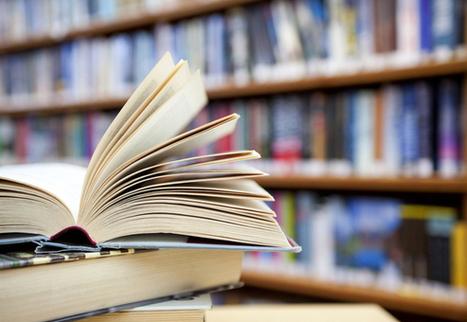 Livros que merecem ser lidos-Des1gn ON - Blog de Design e Inspiração. | Publi | Scoop.it