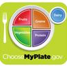 Nutrition- Food Labels
