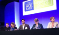 "@guardian: ""making great book-apps for children [...] is a collaborative process"" #LBF2012 