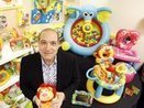 Toy companies look for niche markets as consumers demand high value for low prices | Balloon Toys | Scoop.it