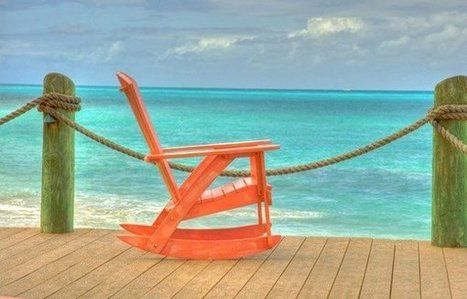 Retiring at 27: Ambitious, lazy or crazy? | Financial Freedom | Scoop.it
