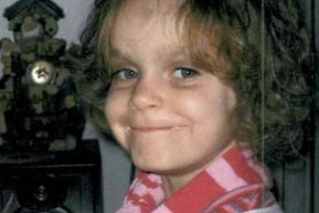 Kristi Abrahams jailed for at least 16 years for murder of 6yo daughter Kiesha Weippeart - ABC News (Australian Broadcasting Corporation) | DSODE HSC Legal Studies Crime | Scoop.it