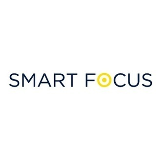 Emailvision devient SmartFocus dédié au marketing personnalisé | Marketing 1to1 | Scoop.it