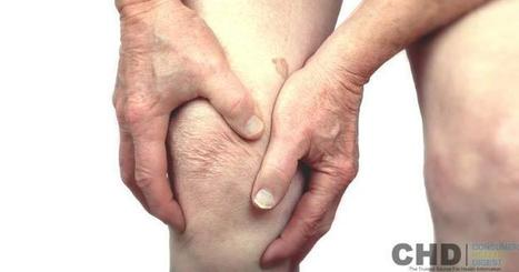 What are the Best Exercises to Strengthen Aging Knees?   Healthy Lifestyle and Fitness   Scoop.it