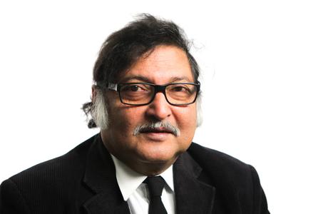 Sugata Mitra - 5. Leadership | Organización y Futuro | Scoop.it