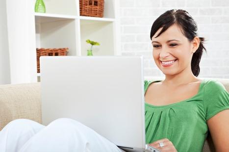 Obtain Easily Money Help In Order to Meet Your Urgencies | 15 Minute Cash Loans | Scoop.it
