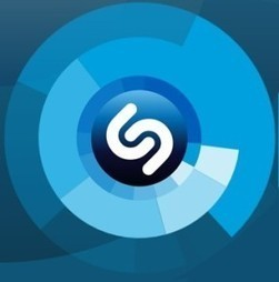 Shazam for PC (Windows 7/8/XP) free download - Supply Systems | Technology | Scoop.it