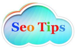 Top 50 Best Seo Tips For Beginners 2014 | SeoBacklinksMoney.com | Scoop.it