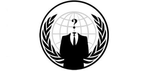 Anonymous publie des listes de pédophiles présumés | Médias et informatique-technologique | Scoop.it
