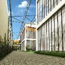 Appartement 3 pièces - | Immobilier Seine-et-Marne | Scoop.it