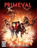 The Raskal RPG: Primeval | Jeux de Rôle | Scoop.it