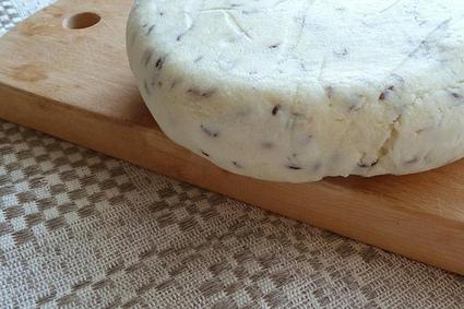 Jāņu siers | The Kitchen Mouse | Latvian cuisine | Scoop.it